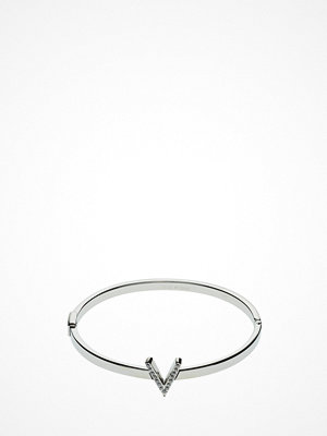 Bud to rose smycke Venus Bangle