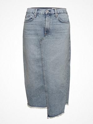Rag & Bone Sukato Skirt