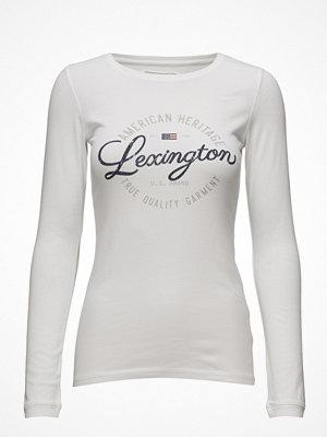 Lexington Company Thelma Tee