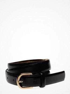 Bälten & skärp - Violeta by Mango Appliqu Skinny Belt