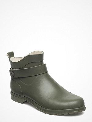Boots & kängor - Rosemunde Shoes