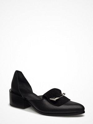 Hope Bond Shoe