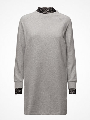Only Onlabruzzo L/S Dress Swt