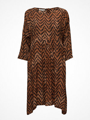 Masai Ninno Dress Oversize 3/4 Slv