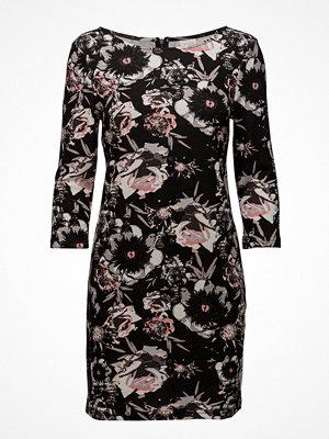 Vila Vitinny 3/4 Astha Dress