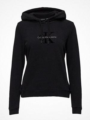 Tröjor - Calvin Klein Jeans Honor Pullover Hoody