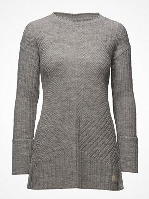 Odd Molly Retreat Long Sweater