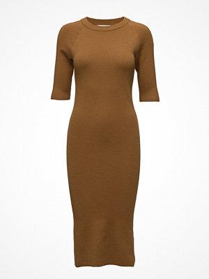 Selected Femme Sfinetta 2/4 Knit Dress