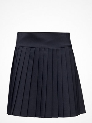 Tommy Hilfiger Lean Pleated Skirt
