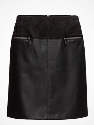 Betty Barclay Skirt Short Classic