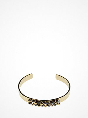 Bud to rose smycke Bazaar Brace