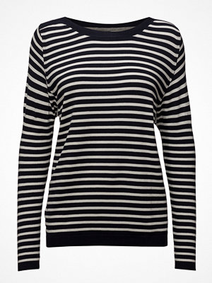 Pulz Jeans Sara L/S Pullover