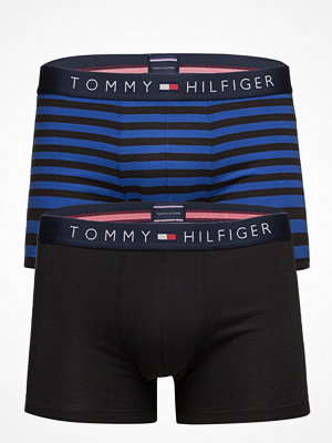 Tommy Hilfiger 2p Trunk Stripe