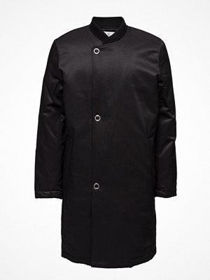 Dunjackor - Cheap Monday Tucked Coat