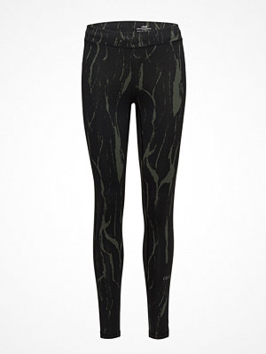 Sportkläder - Casall Flow 7/8 Tights