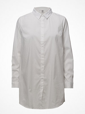 Saint Tropez Long Shirt