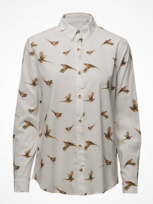 Barbour Barbour Moorfoot Shirt