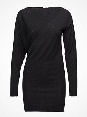 Wolford Meryl Pullover