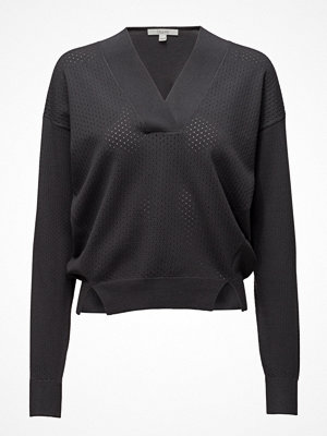 Dagmar Sooz Sweater