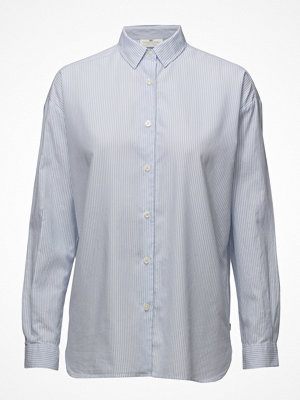 Lexington Clothing Edith Lt Oxford Shirt 1