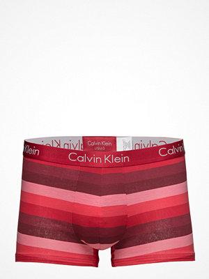 Calvin Klein Trunk 7eg, Xl