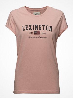 Lexington Clothing Vanessa Tee