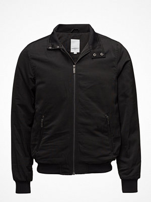 Lindbergh Catalina Jacket