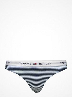Tommy Hilfiger Thong Stripe
