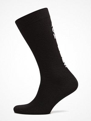 Filippa K M. Achilles Cotton Sock