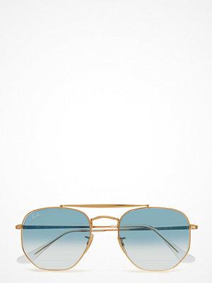 Solglasögon - Ray-Ban Icons