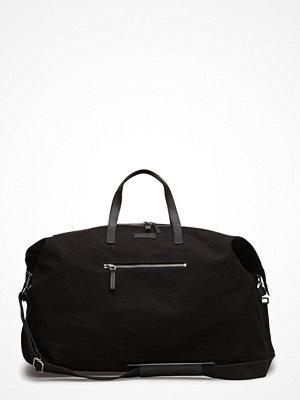 Väskor & bags - Sandqvist Damien