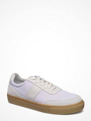Sneakers & streetskor - Garment Project Base Low