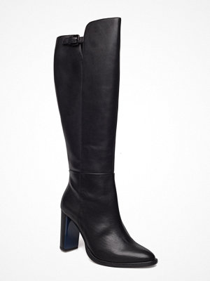 United Colors Of Benetton Boot