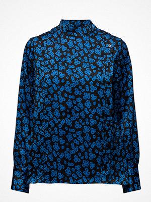 Lovechild 1979 Margarita Shirt