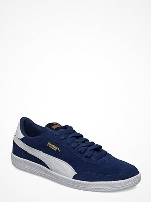 Sneakers & streetskor - Puma Astro Cup