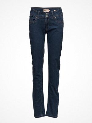 Jeans - Imitz Jeans-Denim