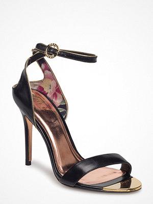 Sandaler & sandaletter - Ted Baker Mirobell