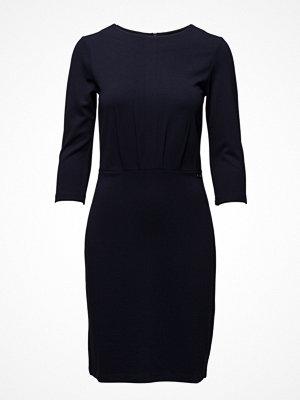 Gant O2. Jersey Pleat Dress
