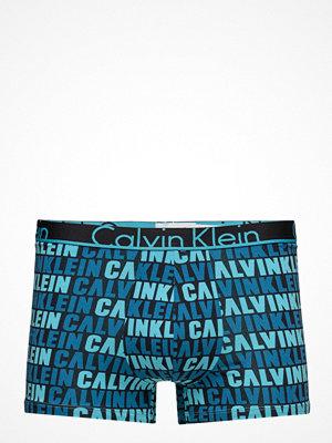 Kalsonger - Calvin Klein Trunk, 5gv, S