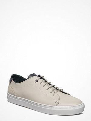 Sneakers & streetskor - Ted Baker Duuke