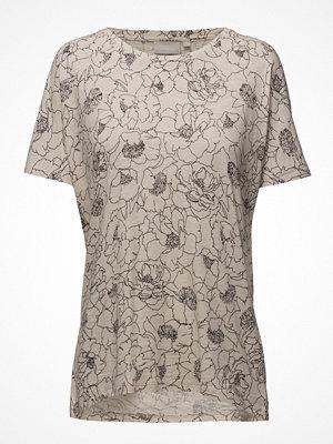 InWear Yo Ms_18 Tshirt