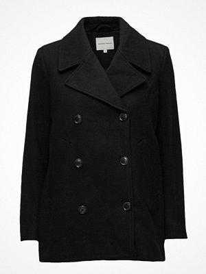 Second Female New Kalema Jacket