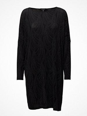 Ilse Jacobsen Wide Dress