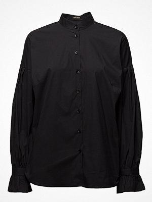 Mos Mosh Maude Shirt