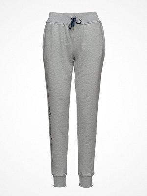 Röhnisch Cozy Sweat Pants