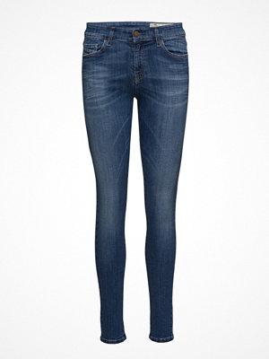 Diesel Women Slandy Trousers