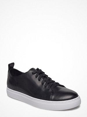 Sneakers & streetskor - Tiger of Sweden Brukare