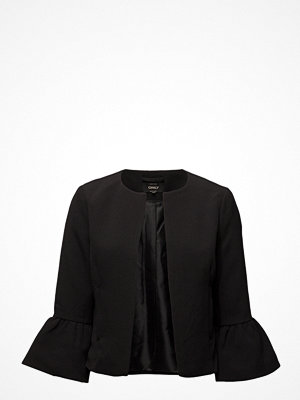 Only Onltina Bell Sleeve Blazer Tlr