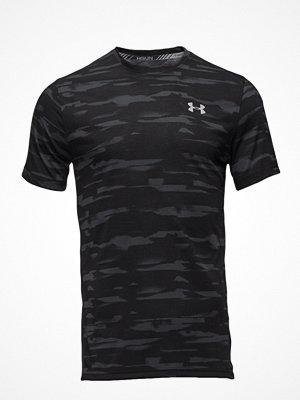 Sportkläder - Under Armour Threadborne Run Mesh Ss