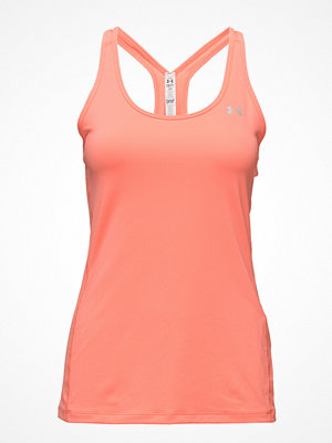 Sportkläder - Under Armour Ua Hg Armour Racer Tank